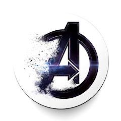 Aaditya Movies 2021
