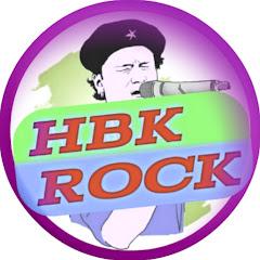HBk Rock