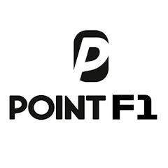 Point F1
