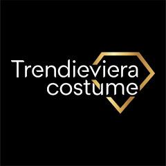 Trendieviera Costume