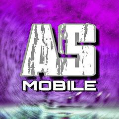AS Mobile Vlog