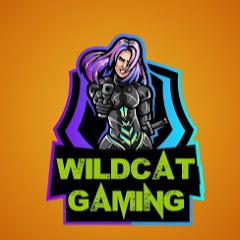 Wildcat gaming telugu