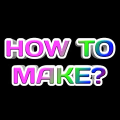 HowToMake01