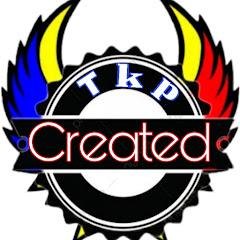 TKP CREATED