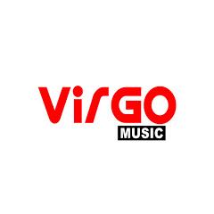 Virgo Music