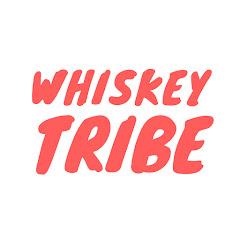 Whiskey Tribe