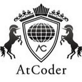 AtCoder Live