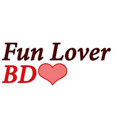 Fun Lover BD