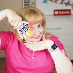 Светлана Соколова