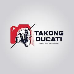 Takong Ducati