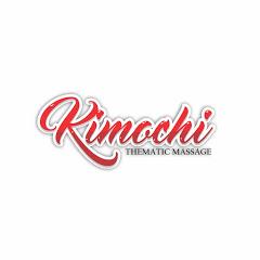 Kimochi Massage