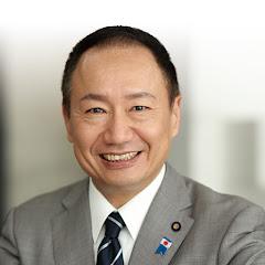 山田 宏 / やまだ ひろし