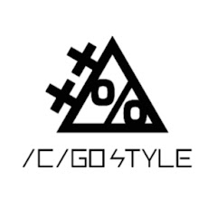 ICIGOSTYLE OFFICIAL