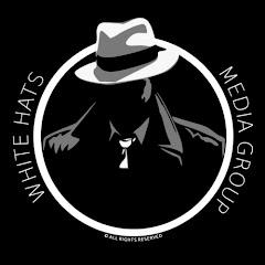 White Hats Media Group