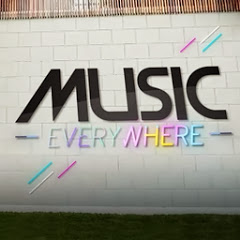 MusicEverywhereNet
