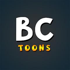 Bc Toon