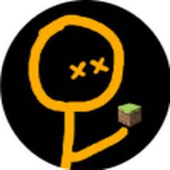 Stickman VS Minecraft Animation