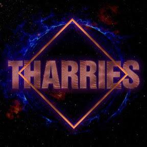 Tharries