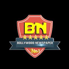 Bollywood Newspaper