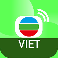 TVB Anywhere Việt Nam