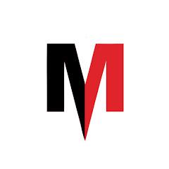 Melodico LMC
