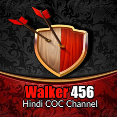 Walker 456