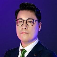 김형준의 스포츠큐브 SportsQube