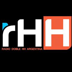 Radio Doble HH Argentina