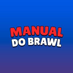 Manual do Brawl