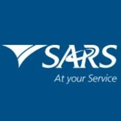SARS TV