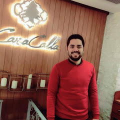 دكتور أحمد منصور
