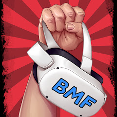 BMF VR
