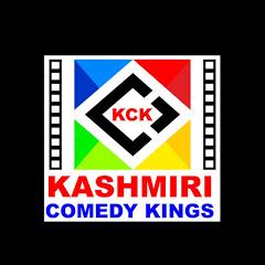 Kashmiri Comedy kings