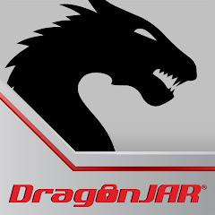 DragonJAR - Seguridad Informática