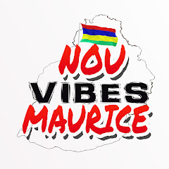 Nou Vibes Maurice