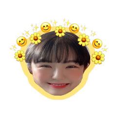 행자씨 haengzassi