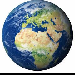 My Limitless World