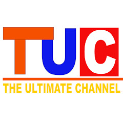 The Ultimate Channel