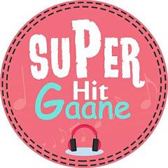 SuperHit Gaane