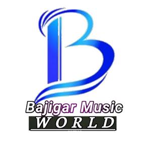 Bajigar Music World