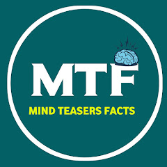 Mind Teasers Facts