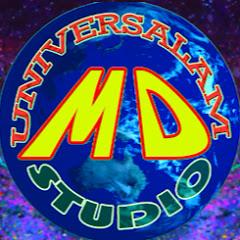 MD Universal Studios
