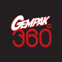 GEMPAK 360