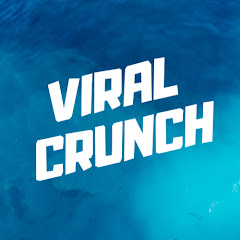 Viral Crunch