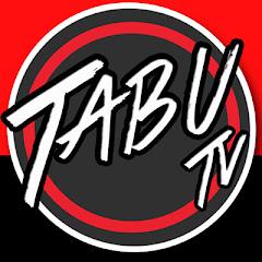 TABU TV