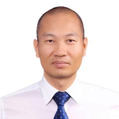 Vu Duy Kien Official