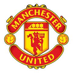 Manchester United TV