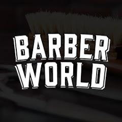 Barber World