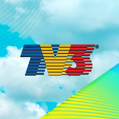 TV3MALAYSIA Official