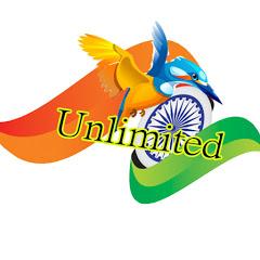 Unlimited-เรื่องเล่า ข่าวดัง